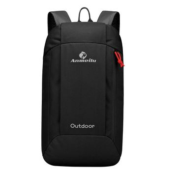 Outdoor Sport Hiking Backpack Unisex