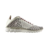 Nike Free Inneva Woven SP Women's Shoes - Sail