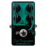 Products > Fuzz > Dirt Transmitter
