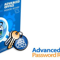 Advanced Office Password Recovery 6 Crack Free Download