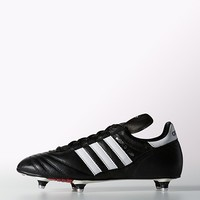 World Cup Leather SG Cleats