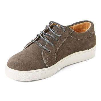Charcoal Alex Oxford
