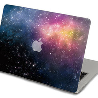 macbook decal stickers macbook air sticker macbook pro 13 decal front sticker laptop decal macbook retina 15 decal keyboard decal cover skin