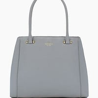 Kate Spade New York Charles Street Reis Shoulder Bag