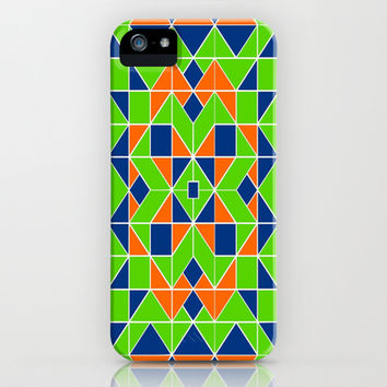 Change iPhone & iPod Case by EmmaKennedy