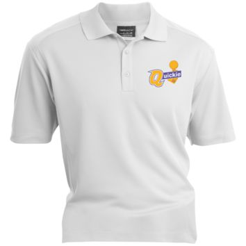 Draymond Green Quickie 267020 Nike® Dri-Fit Polo Shirt