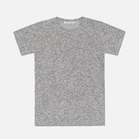 Classic Crew Co-Mix / Co-Mix Grey