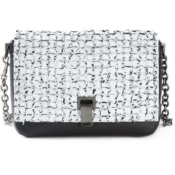 Proenza Schouler 'Courier' shoulder bag