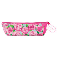Lilly Pulitzer Pencil Pouch - First Impression