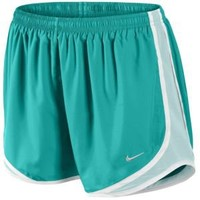 Nike Tempo Short - Women's at Champs Sports