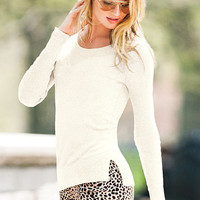 Crewneck Sweater - Victoria's Secret