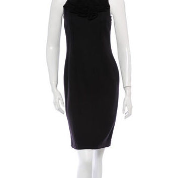Robert Rodriguez Dress w/ Tags