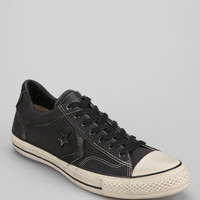 Urban Outfitters - Converse Chuck Taylor All Star John Varvatos Low-Top Men's Sneaker