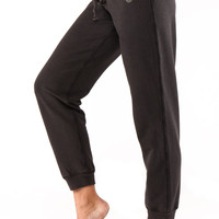 "27"" Sanctuary Relaxed Pant with Vintage Wash 