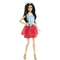 BARBIE® Fifth Harmony Camila Doll - Shop.Mattel.com