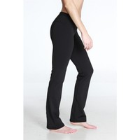 Electric Yoga - Essential Yoga Pant | Pronounce Activewear