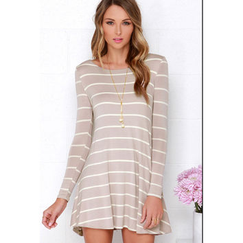 New Fashion Summer Sexy Women Dress Casual Dress for Party and Date = 4458146372