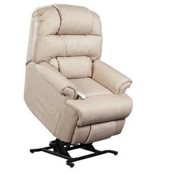 Mega Motion 3 Position Power  Recline Lift Chair NM-2550