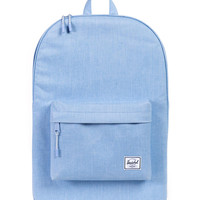 Herschel Supply Co. - Classic Backpack (Chambray)