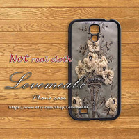 Flower,samsung galaxy note 3 case,note 2 case,samsung s4 active,samsung galaxy S4 mini case,S3 mini case,samsung galaxy S4 case,S3 case,