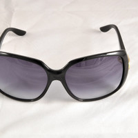 eyeCrave Online : Sunglasses and Designer Opticals : Gucci  GG 3164/s