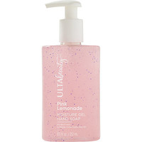 Pink Lemonade Moisture Gel Hand Soap | Ulta Beauty