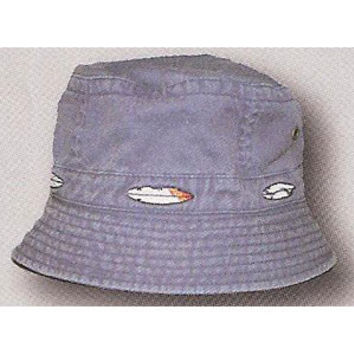 a3f838430d4 Best Large Bucket Hats Products on Wanelo