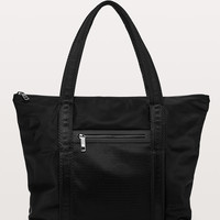Everywhere Tote *20L | Women's Bags | lululemon athletica