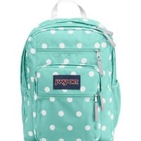 Big Student Backpack | Durable Backpacks | JanSport Online