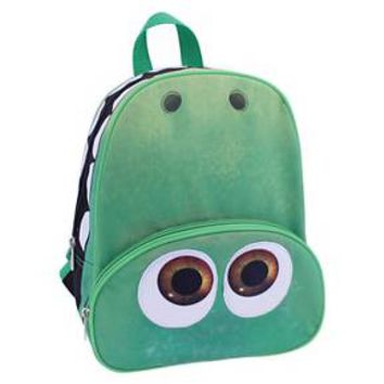 Disney The Good Dinosaur Kids' Backpack - Green : Target