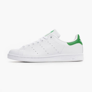 adidas Stan Smith M20324 Running White/Running White/ Fairway