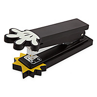 Mickey Mouse Stapler