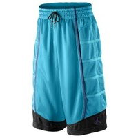 Jordan Retro 11 Shorts - Men's