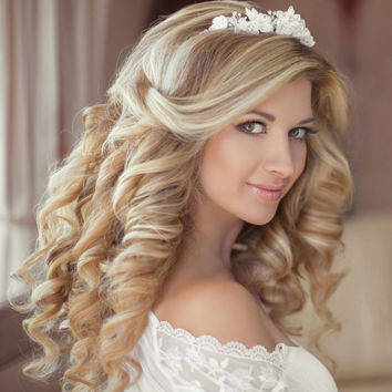 """I DO""...Need Thick 100% Human Wavy Hair Extensions (Clip In)"
