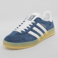 adidas Originals Gazelle Indoor | Size?