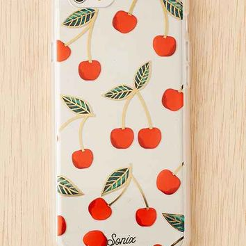 Sonix Cherry Bomb iPhone 6/6s Case