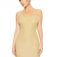 Own The Party Mini Dress - New Arrivals