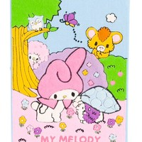 My Melody Clutch Book Bag - OLYMPIA LE-TAN