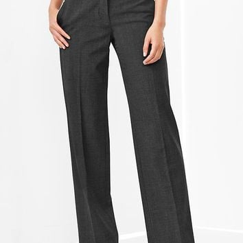 Perfect Trouser Pants
