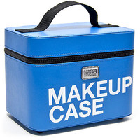 Make Me Up Beauty Case