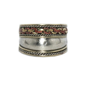 Adjustable ring for yoga