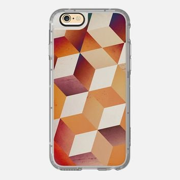 Oil Slick iPhone 6 case by DuckyB | Casetify
