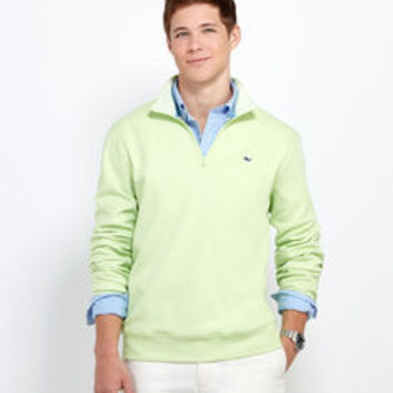 Men's Pullovers: Spring 1/4-Zip Pullovers for Men – Vineyard Vines