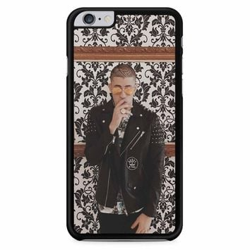 Bad Bunny 1 iPhone 6 Plus / 6s Plus Case