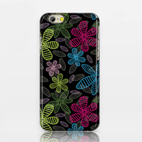 iphone 6 plus cover,falling flower iphone 6 case,vivid flower iphone 4s case,fashion iphone 5c cas