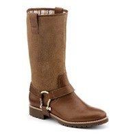 Sperry Top-Sider Women's Dylan Boot
