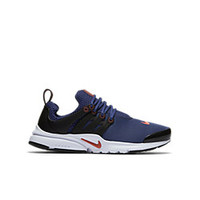 The Nike Presto (3.5y-7y) Kids' Shoe .