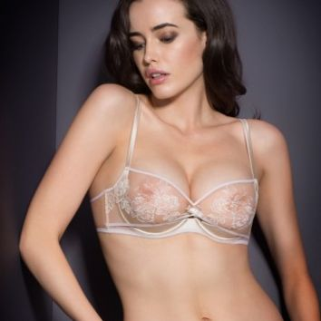 Bras by Agent Provocateur - Gloria Bra