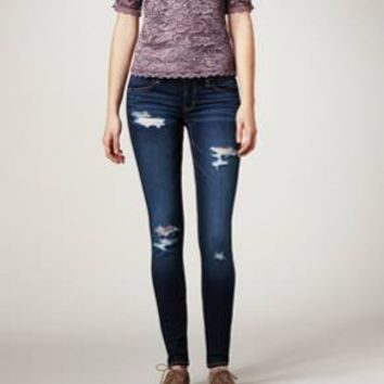 Womens Jeans: Denim Jeans for Women | American Eagle Outfitters