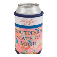 State of Mind - Drink Cooler
